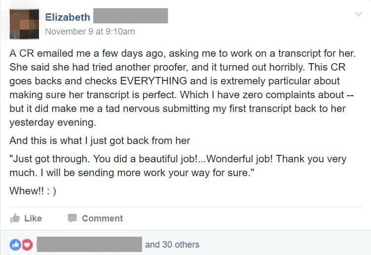elizabeth-11-9